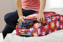 Travel and Packing Tips / by Beth Helms