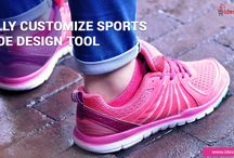 Shoe Design Softwares  iDesigniBuy / World-Class Custom Shoe Design Software for Shoe Manufacturers and Sellers