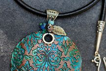 Beauty and jewelers