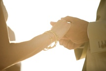 Bride & Groom   Ceremony   Vows