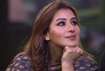 Shilpa Shinde / Shilpa Shinde (born 28 August 1977) is an Indian television actress. She made her television debut in 1999 but came to the spotlight for playing a negative role in STAR Plus's soap opera Bhabhi (2002-08). In October 2017, after a hiatus from television, Shinde became a participant on the Indian reality TV show Bigg Boss 11 and was proclaimed it's winner on 14 January 2018.