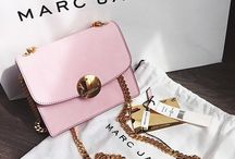 bags and accesoires