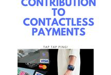 Money Payments