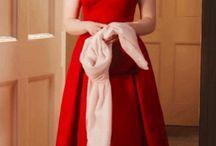 Celebek ruhák