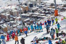 Alpe d'Huez Cup
