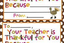 Thanksgiving / Lessons, activities, and centers for teaching about Thanksgiving or around Thanksgiving, including lots of turkey fun! Ideas are intended for prek, kindergarten, first grade, and second grade classrooms.