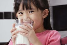Baby Food n Health