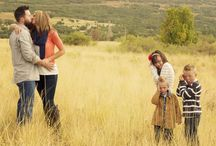 *Photography: Families!!