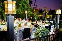 #israelweddingphotography / To see more weddings visit: http://asip.co/presentation-wedding/