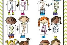 Education primary