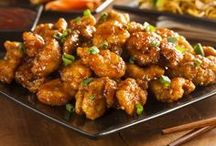recetas con pollo.