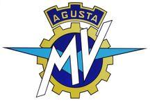 MV Agusta F4-750-1000