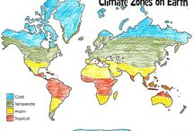 Map_of _climate_zones