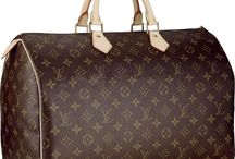 Louis Vuitton Speedy 40 Promising 100% Authenticity Up to 80% Off
