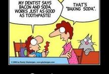 eris dental fav