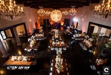 Austin Venues - Ma Maison / by Pearl Events Austin