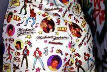 Achei MJ por ai .