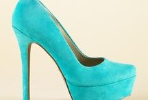 Clothes: Shoes