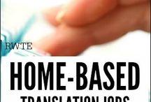 Translation Freelances