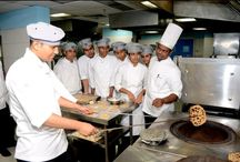 courses in hotel management