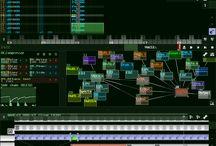 Dicas Musica Eletrônica / Dicas de música eletrônica