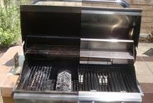 How To Clean A Portable Coleman Bbq