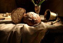 Ruokakuvia/Food photography / Food photos