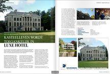 Braaksma & Roos actueel / Nieuws over projecten, evenementen en artikelen van Braaksma & Roos Architectenbureau