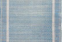 textiles, rugs, carpet