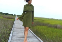 Clothing & Accessories / by Genevieve Araque