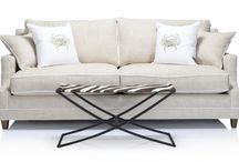 Sofa Beds / by Koo