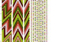 beads schema