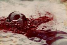 Helnwein / Art