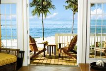 Florida Keys Trip / by Ann Kent