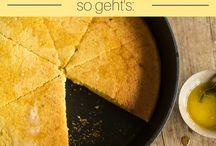 glutenfrei Brötchen Brot