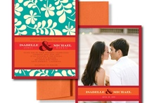Invitations  / by Simply Events: Full Service Event Planning
