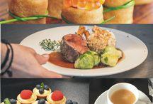 Restaurant-Tipps