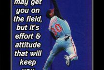 Спортивные цитаты