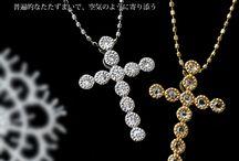 pendant,necklace,ペンダント、ネックレス / pendant,necklace,ペンダント、ネックレス