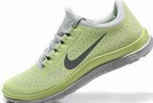 Nike Free Runs for women / Cheap Nike Shoes  #Cheap #Nike #Shoes