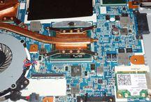 naprawa laptopów katowice mikolow tychy