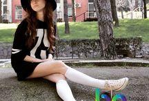 @sahraefe / ⭐️ Blogger Ajans Üyesi www.bloggerajans.com Blogger Ajans, Marka işbirlikleri için üyelik bilgilerinizi data havuzuna ekliyor! Şimdi Başvuru Formunu Doldurun ve Hemen Üyemiz Olun! www.bloggerajans.com/basvuru-formu ✌️ #blog #blogger #bloggerajans #bloggers #moda #fashion #model #ajans