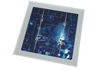Solar Cells For Sale Cheap