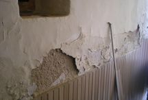 Reparaciones de casa