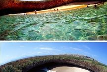 Nature!!!!! / Some unknown places on earth!!!!