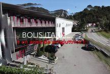 Bolis Italia Company