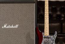 Mensinger Guitars