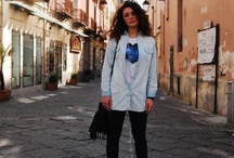 Street Style Aprile