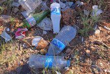 Plastik Şişeleri Atmayın Geri Dönüştürün! / Plastik Şişeleri Atmayın Geri Dönüştürün! http://www.dekordiyon.com/plastik-siseleri-atmayin-geri-donusturun/ #PlastikŞişeleriDönüştürme