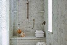 casa baie